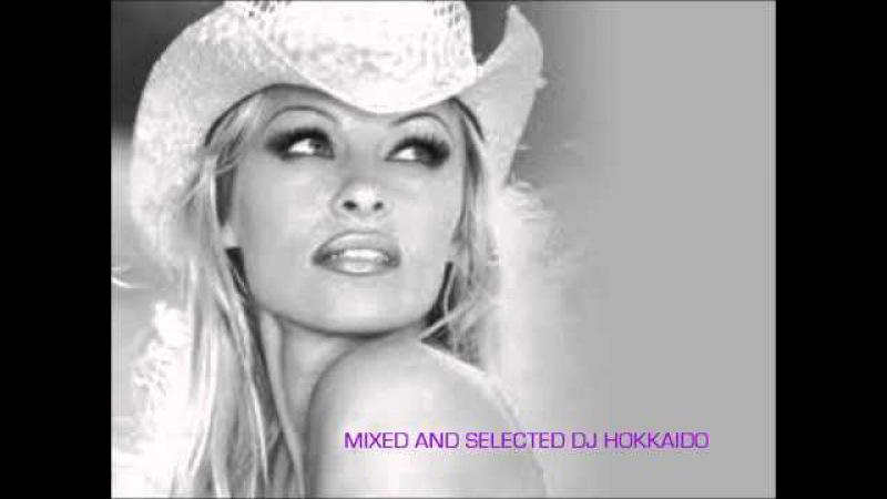 La grande Dance anni '90 e 2000 I grandi successi dance mixed and selected by DJ Hokkaido
