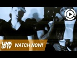 MORRISSON FT K1 - RMT OR NOTHING @MORRISSONS @RMT_CEO Link Up TV