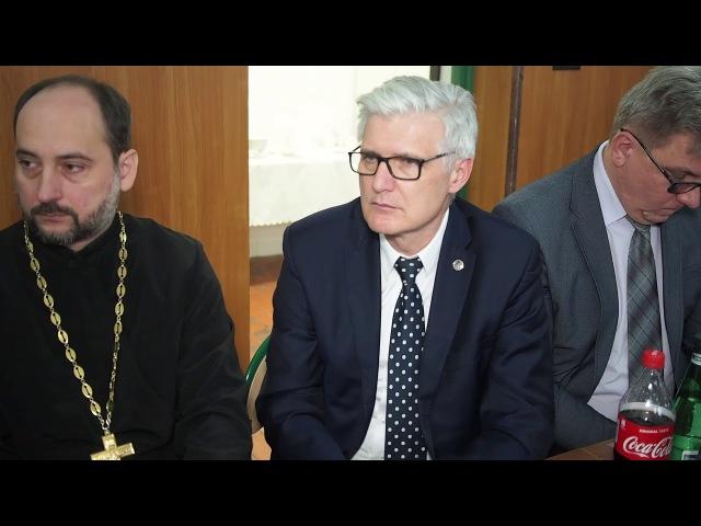 Руководители православных братств и организаций Польши договорились координировать действия