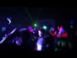 FCDC - Верните XTC на танцпол III ШК ФЕСТ  22.09.17  УФА