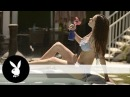 Slow-Motion Shelby Chesnes Is The Best Shelby Chesnes