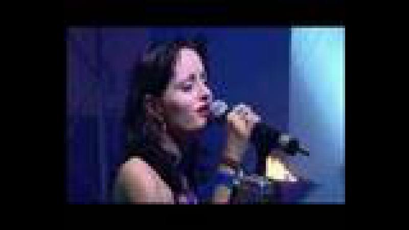 Blutengel Bloody pleasures -live WGT 2001