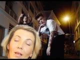 Реакция МАМЫ на Элджей &amp Feduk - Розовое вино