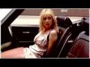 Фильм Триллер «БЕЗ ТОРМОЗОВ» ( Розанна Аркетт ) ~ Криминал, Триллер, Драма / Зарубежные фи