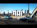 La Coka Nostra ft. Snoop Dogg - Bang Bang