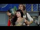 Nefertiti Нефертити королева Нила Исторические Фильмы Художественные
