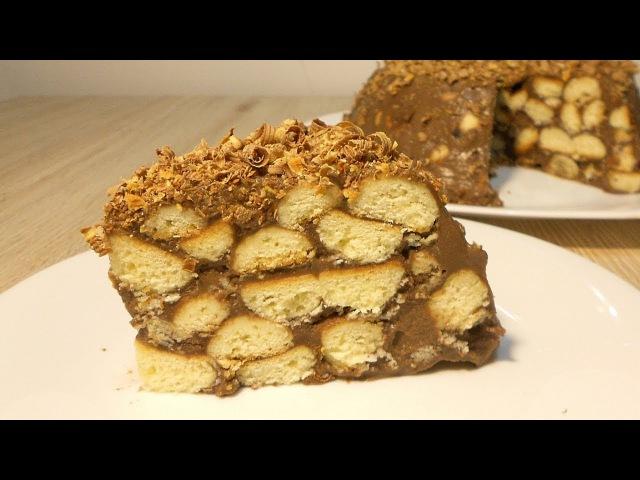 Торт Орешек всегда удачный и бесподобно вкусный!