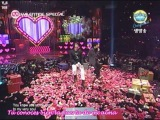 Heo Young Saeng &amp Kim Hyung Jun ~How Deep Is Your Love~ Subs  Epa
