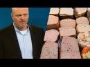 Vorsicht Lebensmittelbetrug! Teil 4 Der Metzger des Vertrauens