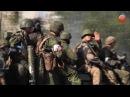 Видео про Донбасс. Клип. Песня Кукушка Полина Гагарина .