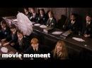 Гарри Поттер и философский камень - Венгардиум левиоса