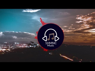 Cjbeards - Broken Dreams (feat. Karl Munroe) (Orchestral)