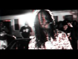 Chief Keef - D Line (Music Video)