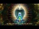 ☀❧ Mantra Curativo Que Podría Cambiar Su Vida ☀ ACTIVA LA ENERGÍA KUNDALINI