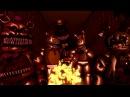 5 ночей c Фредди! ''Все за одного и один за всех'' Music video 3