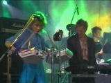 Latin Lover - Casanova Action - Music Hall - 1985