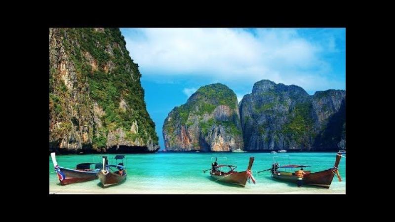 National Geographic. Таиланд. Мир дикой природы. Документальный фильм. » Freewka.com - Смотреть онлайн в хорощем качестве