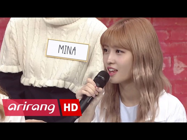 [HOT!] TWICE Momo's Cover Dance to GOT7's Hard Carry! 트와이스 모모의 갓세븐 하드캐리 커버댄스!