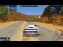 Need for Speed High Stakes on Windows 10