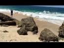 Пляжи на юге Бали - Чангу, Джимбаран, Баланган и дикий Tegal Wangi