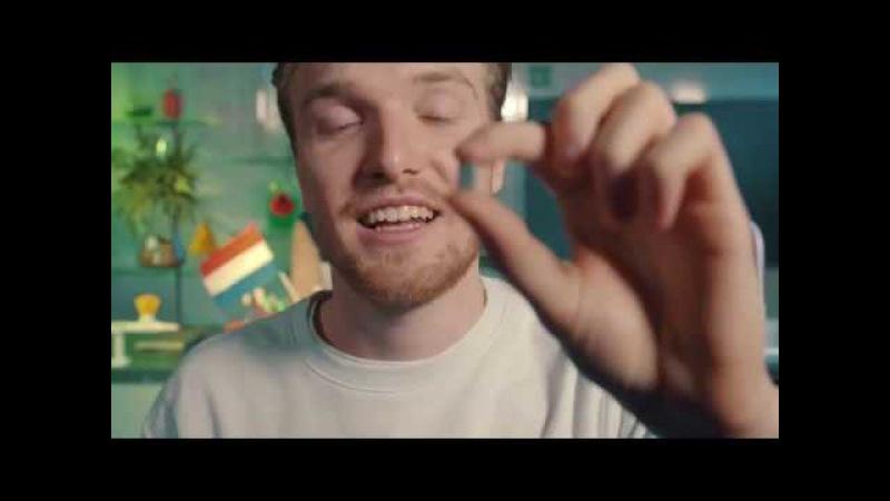 Нарколаборатория (DrugsLab) - Бастиан не может есть под Экстази (Озвучка Пьяный Дюша)