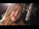 Becky Hill - Too Close (Alex Clare cover) - Ont' Sofa Sessions