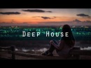 Phil Collins - In The Air Tonight Panski John Skyfield Remix Deep House