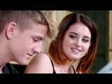 BMUSICAL - Right Now I'm Missing You (Acoustic) MattyBRaps x Brooke Adee