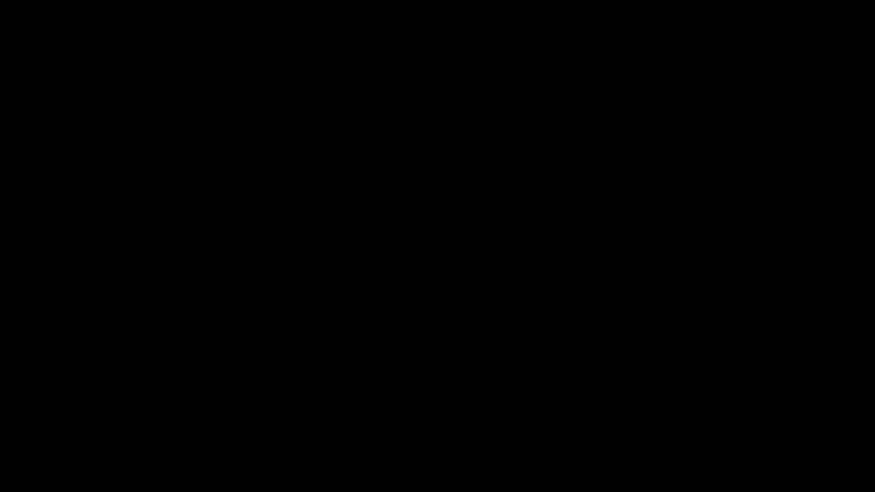 БАШКИРСКИЙ ОППА ДАЛАН СТАЙЛ OPPA DALAN STYLE (OPPA GANGNAM STYLE PARODY)