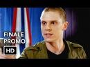 Промо финального эпизода седьмого сезона сериала Американская история ужасов / American Horror Story 7x11 Promo Great Again HD Season 7 Episode 11 Promo Season Finale