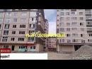 ЖККомпаньон-Сити 44 м КВ от Застройщика, в 5 минутах от МЕГИ