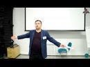 Часть 9 Презентация кейса Кейс клуб Сакура и Владимир Сыченков 28 02 18