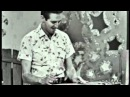 Little Jimmy Dickens - May The Bird Of Paradise Fly Up Your Nose