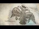 Мир Приключений - Монастырь Дохиар. Святая Гора Афон. Фильм4 из цикла: История и святыни Афона