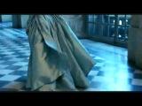 Marie AntoinetteCount Ferson - Release Me