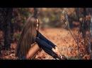 SoundSet vs Feel ft. Ellie Lawson - Breath Of Life (SoundSet Remix) [Vocal Trance]