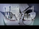 Wonderland .meme.