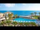 All Inclusive Hotel in Crete Greece Grecotel Club Marine Palace Suites