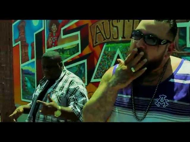512 Teks (Morris Da Kat Oso) - Money On Yo' Mind
