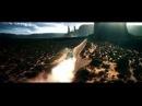 Transformers 4 A era da extinção - Reencontro dos Autobots PT/BR HD