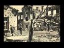 Гитлер и Сталин штурмуют Брестскую крепость