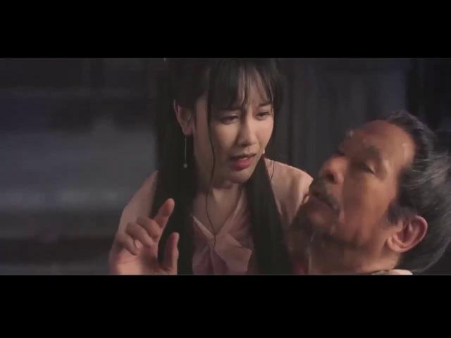 Minh Triều cẩm y vệ phim thuyết minh 2018