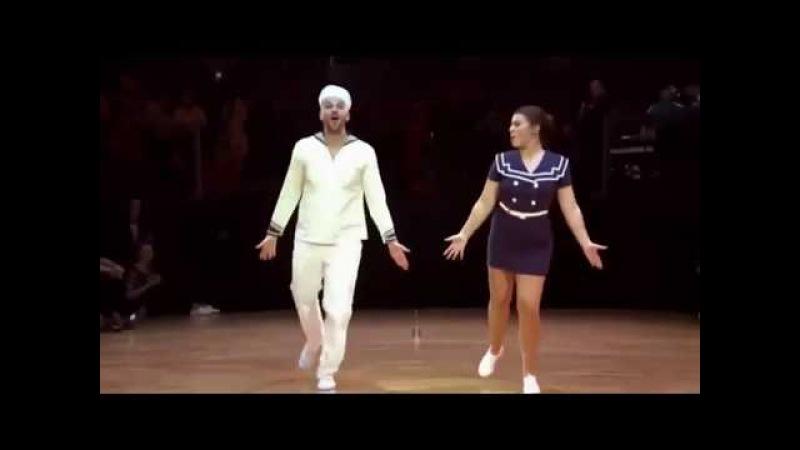 Мясоедовская - Band ODESSA
