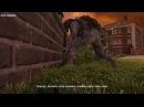 Рубаю в Call of Duty Modern Warfare 2 Сложность Ветеран Часть 6
