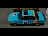 BMW 2002 Turbo (E10) - GTA San AndreasByMB