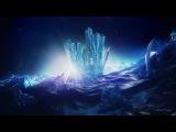 Zinity - Glasslike (Kasger Remix) Liquid DnB