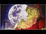 Ужасы ЛУЧШЕ СМОТРИ В ОБА  Фильм Ужасов, Триллер  Зарубежные Фильмы Ужасов