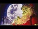 Ужасы ЛУЧШЕ СМОТРИ В ОБА Фильм Ужасов Триллер Зарубежные Фильмы Ужасов
