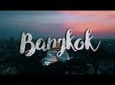 Bangkok Behind Foreign Eyes