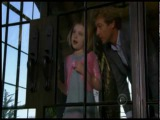 Jane, Lisbon, Ashley scene -